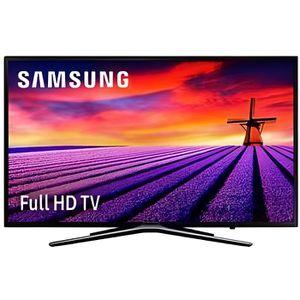 Téléviseur LED TV Samsung UE55M5505 55