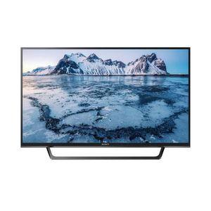 Téléviseur LED Téléviseur SONY 40WE665 - 40 pouces