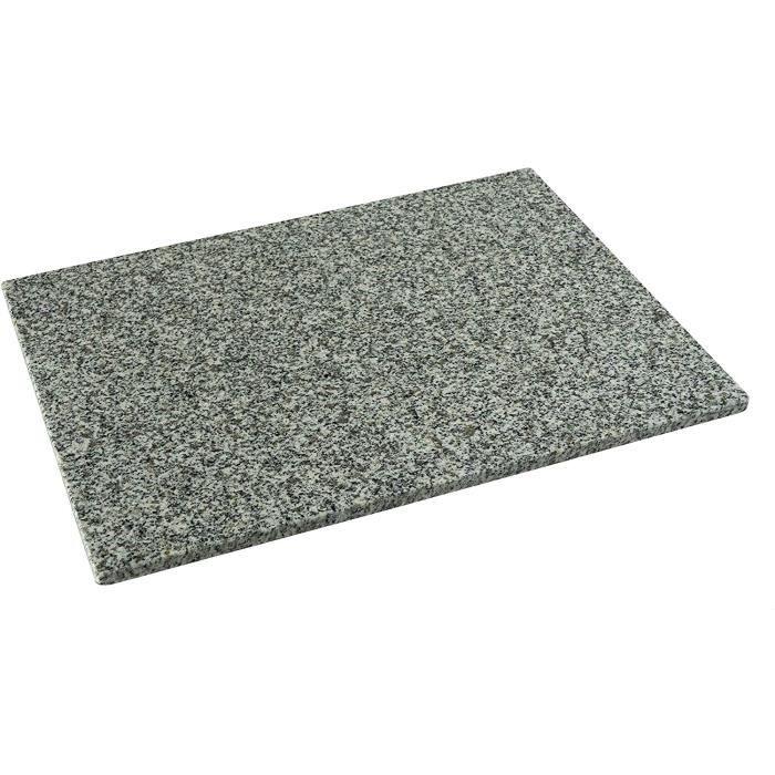 Planche à découper en granit 140
