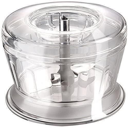 Mixeurs plongeants Bamix MX430001 Moulin 100 ml pour mixeur plongeant Bamix193