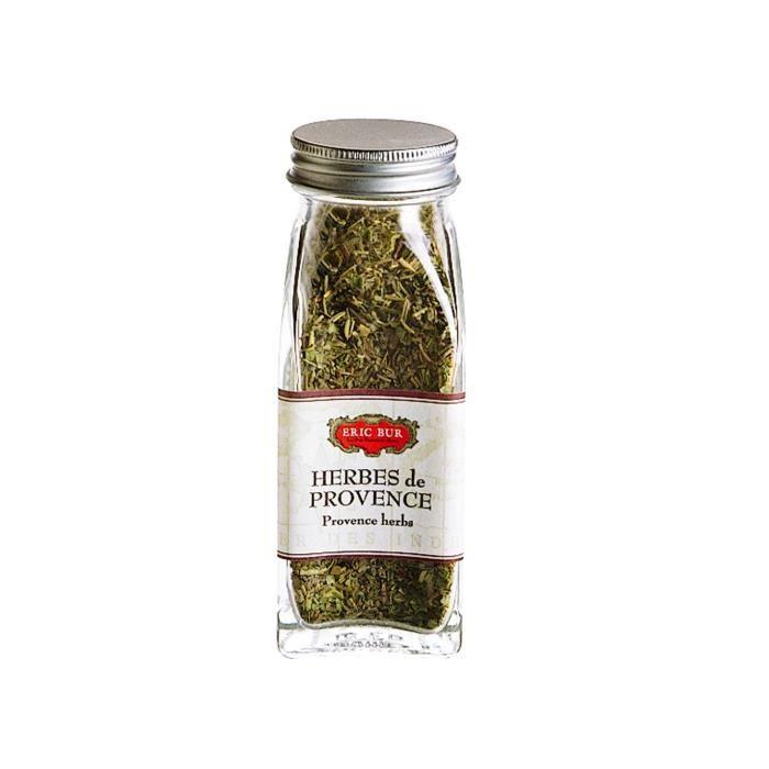 ERIC BUR Herbes de Provence - 17 g