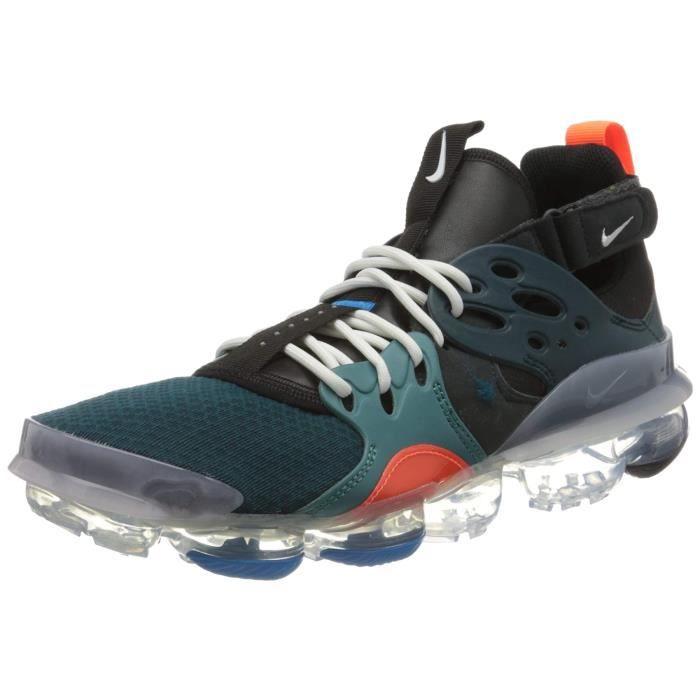 Chaussures De Fitness MVEA6 Air Dsvm At8179-300 Taille-44 1/2