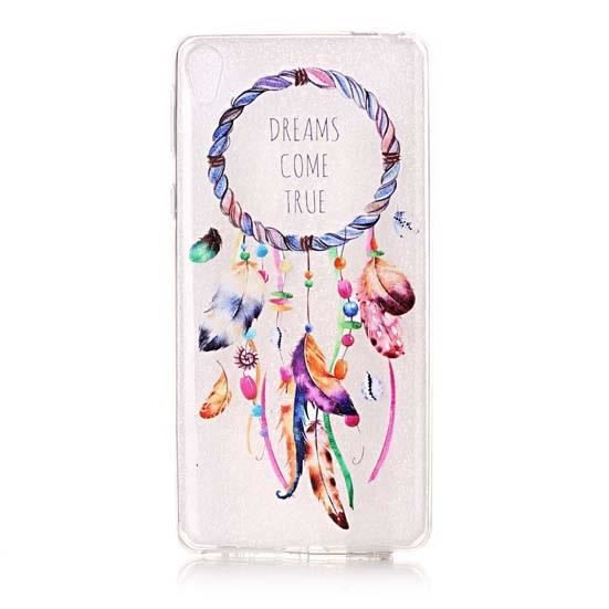coque iphone 8 boheme