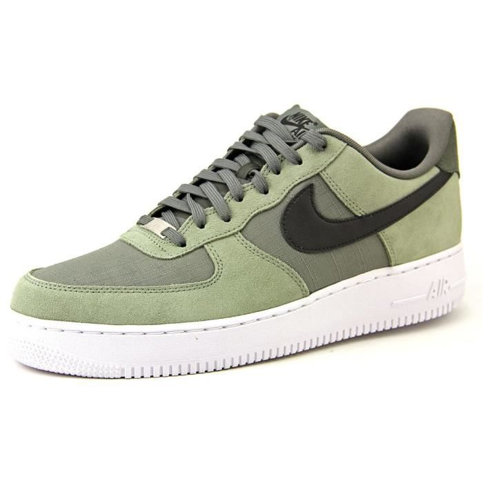 BASKET Nike Air Force 1 Daim Baskets