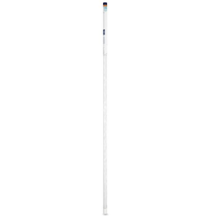 TUBE LUMINEUX OSRAM Réglette LED Value Batten 150 cm - 24 W - Bl