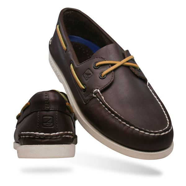 Sperry A-O Top Sider 2 Eye homme…