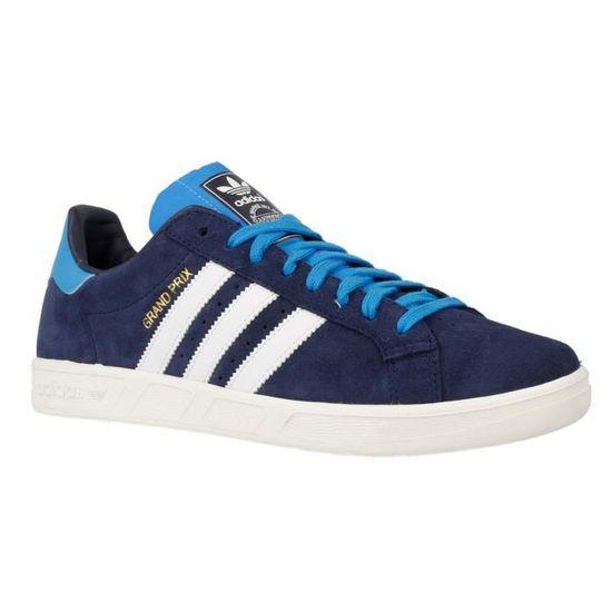 Chaussures Adidas Grand Prix ADIDAS Achat Vente basket