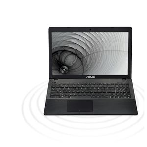 Top achat PC Portable ASUS X552EP-XX114H AMD A4-5000  6GO/1TO pas cher