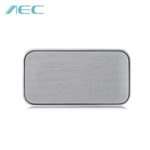 ENCEINTE NOMADE Beau Portable Enceinte blue Electronique Portable