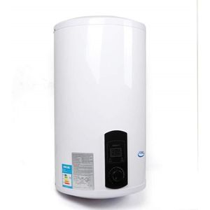 CHAUFFE-EAU 120L Chauffe-eau Electrique 2000W Ballon d'eau Cha