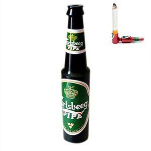 BIÈRE Bouteille de bière