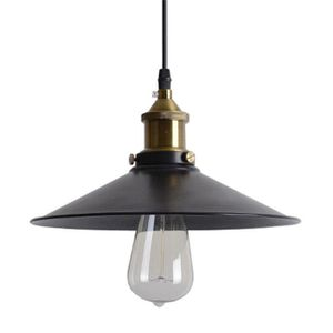 Luminaire suspension industriel achat vente luminaire suspension industri - Suspension type industriel ...