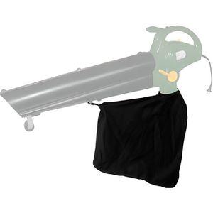 ASPIRATEUR - SOUFFLEUR Sac 50 litres pour souffleur aspirateur de feuille