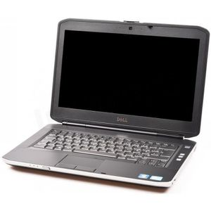 ORDINATEUR PORTABLE DELL E5430 CELERON 2GO 250GO W7