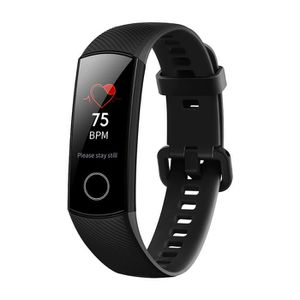 MONTRE CONNECTÉE Huawei Honor Band 4 Bracelet Intelligent 0.95 '' (