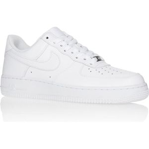 Chaussures sport homme Nike Achat Vente pas cher Cdiscount