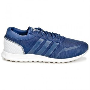 Los Vente Pas Cher Achat Angeles Adidas HzwdqA6A