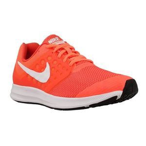 online store 0b413 304d4 Chaussures Nike Downshifter 7 GS - Prix pas cher - Cdiscount