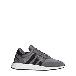 online retailer 27edb ccd6f BASKET Basket ADIDAS I-5923 - BY9732 - AGE - ADULTE, COUL