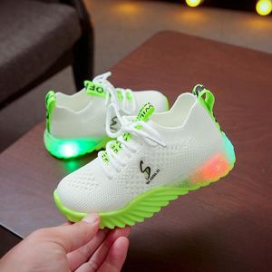 Chaussure enfant lumineuse - Cdiscount