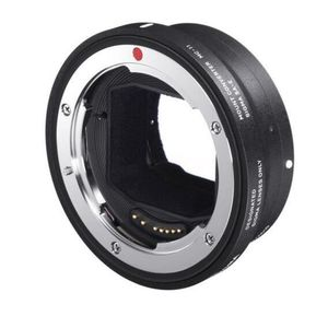 OBJECTIF Sigma mount converter MC-11 (Canon to Sony E) obje