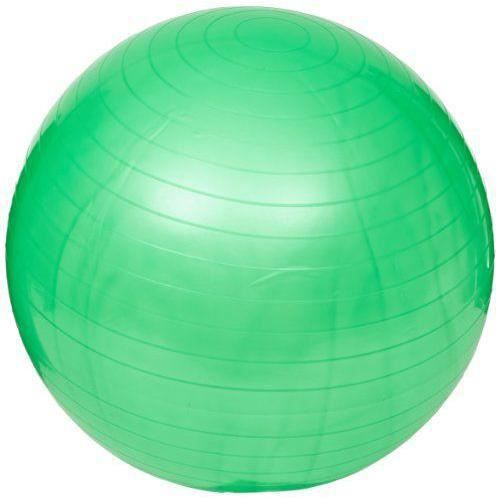3B Scientific Balle d`Exercice Cando Vert 65 cm
