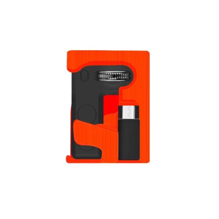 1PC support de stockage haute qualité impression 3D accessoires portables étui de rangement en rack de BATHROOM ACCESSORIES SET