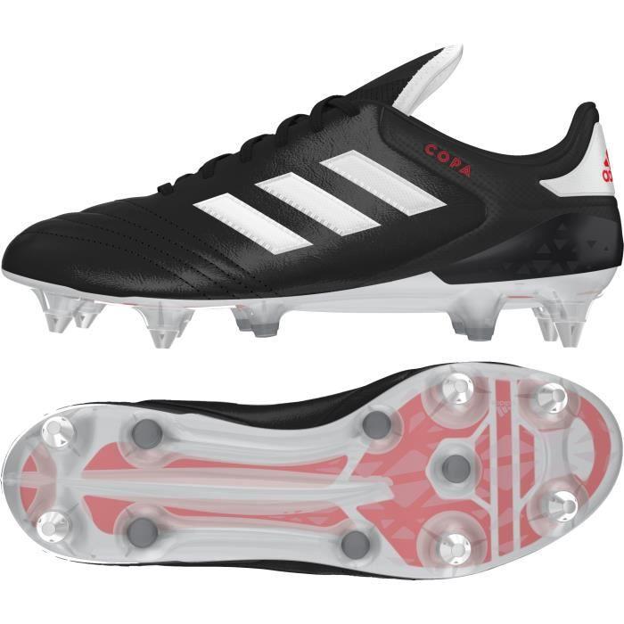 Chaussures adidas Copa 17.1 SG