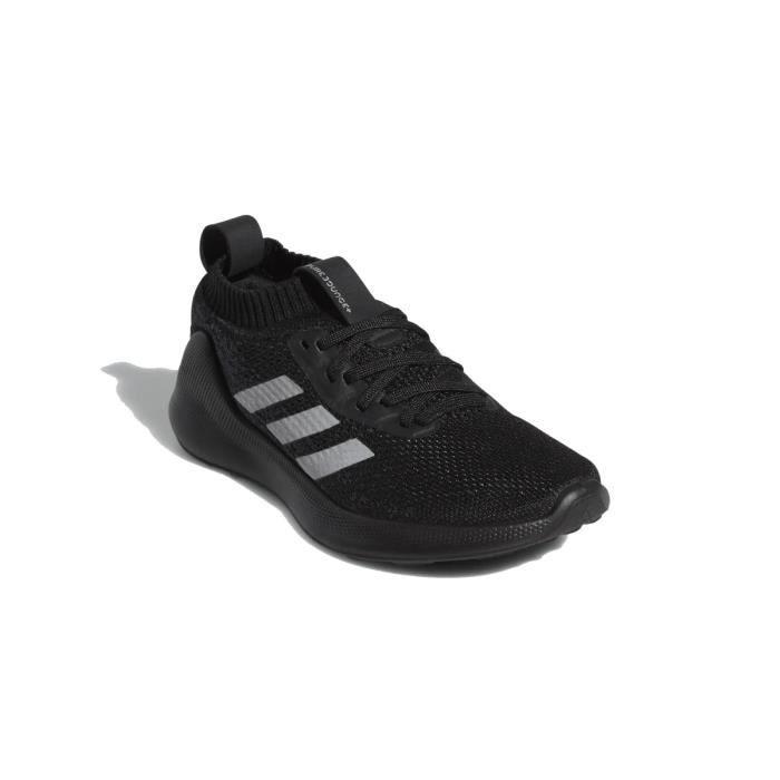 adidas Performance Chaussures de running Purebounce+
