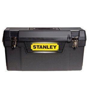 STANLEY Boîte à outils Babushka 63 cm