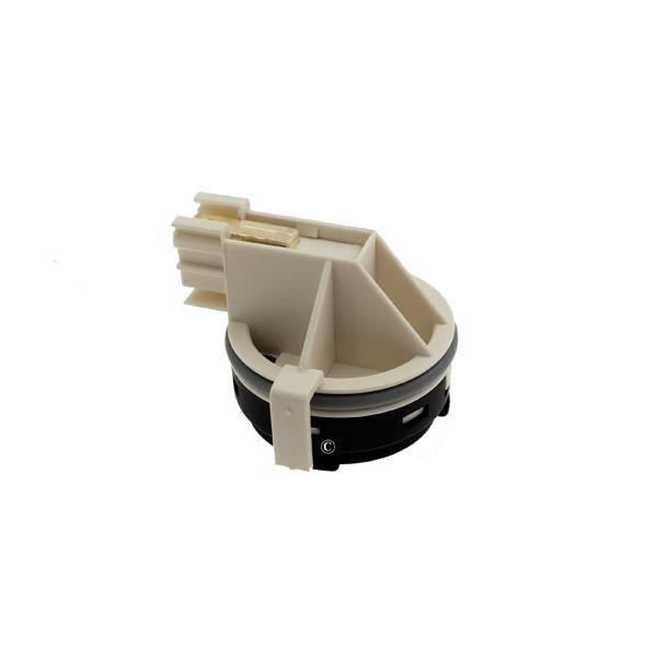 Indicateur de presence d'eau pour Lave-vaisselle BAUKNECHT, BRANDT, I