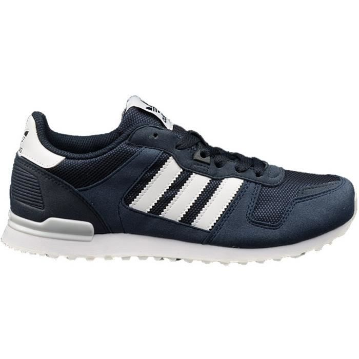 chaussure adidas zx 700