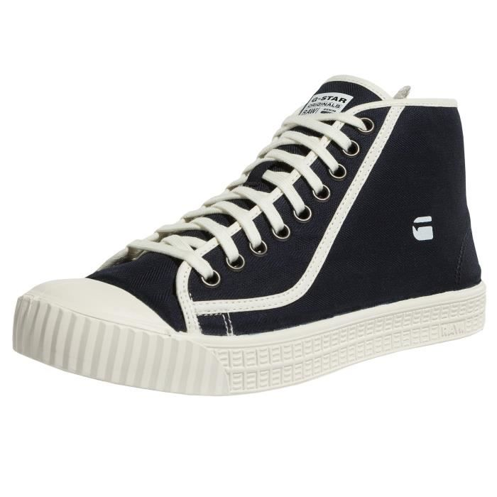 HB G Star Baskets Homme Rovulc Chaussures XXfxHwO