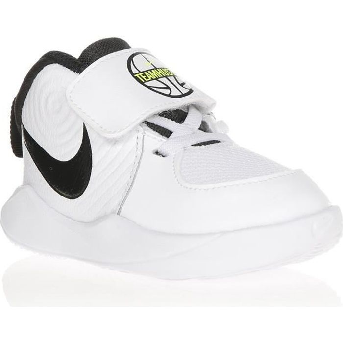 nike chaussures garçon