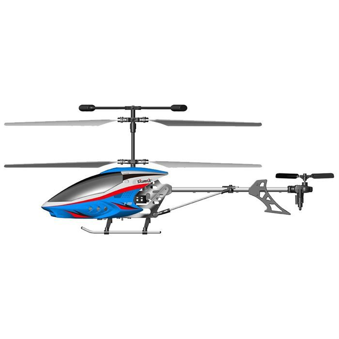 H licopt re sky eagle rc achat vente aviation for Helicoptere rc exterieur