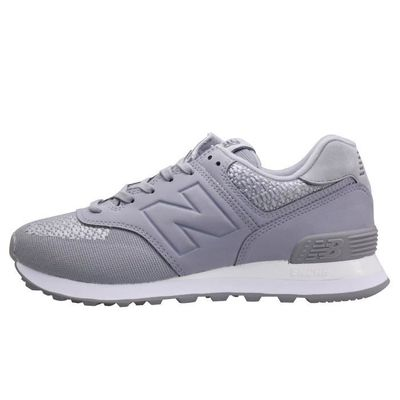5 Tech Balance Uk Raffia Baskets Femmes Gris Wl574 New p0wTqxRq