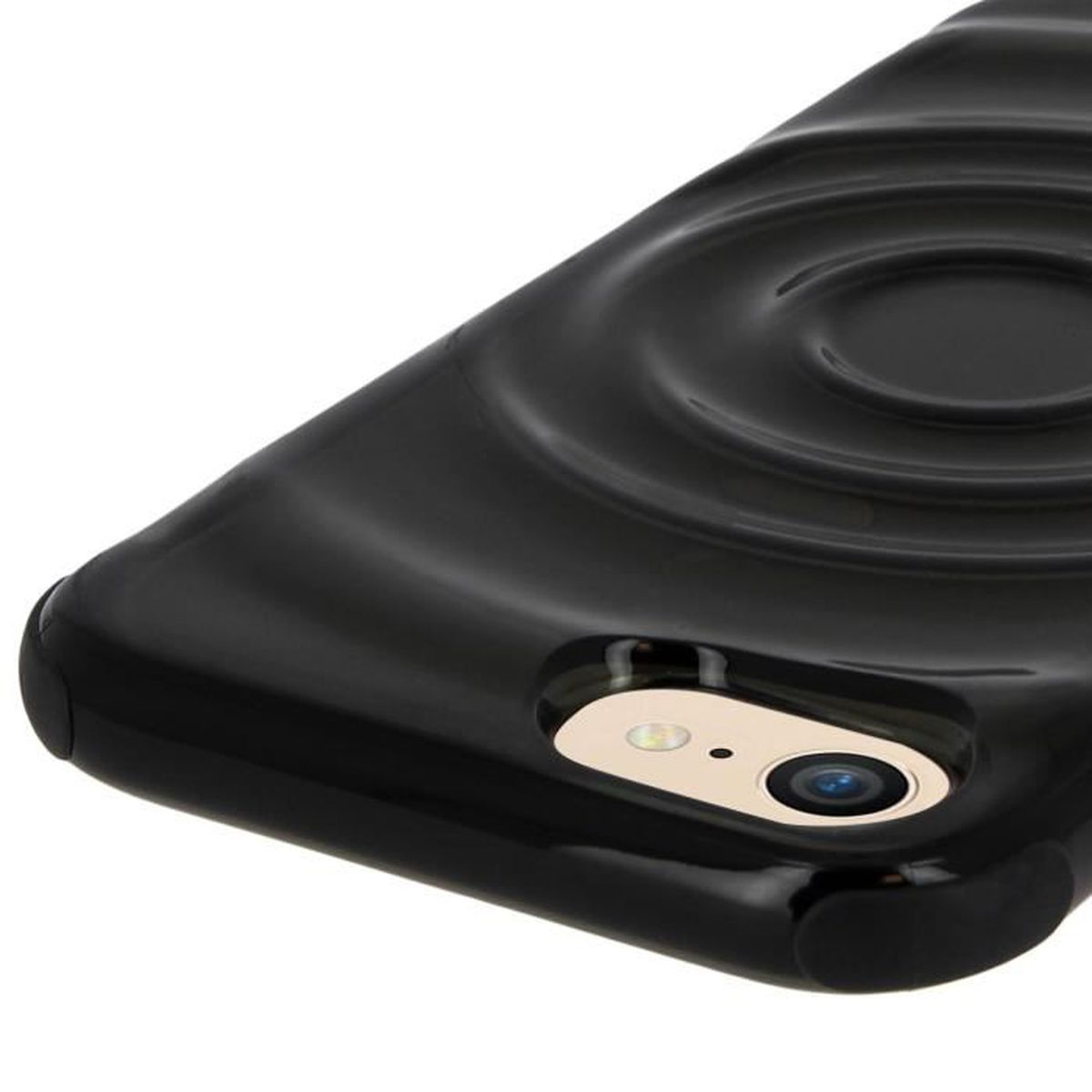 coque force case iphone 6 6s 7 urban smo