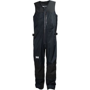 COMBINAISON NAVIGATION HELLY HANSEN Salopette de Quart New HP - Homme - B