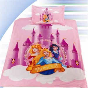 housse de couette 200x200 princesse disney achat vente housse de couette 200x200 princesse. Black Bedroom Furniture Sets. Home Design Ideas