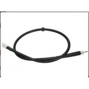 Câble de compteur pour Aprilia SR 125 Racing 2000-2002