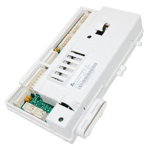 Machine à laver INDESIT iwc71450uk élément Chaleur