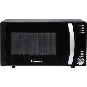 MICRO-ONDES CANDY CMXG25DCB - Micro-ondes Grill - 25L - 900W -