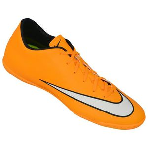 5d2d565f53 CHAUSSURES DE FOOTBALL Nike Mercurial Victory V IC