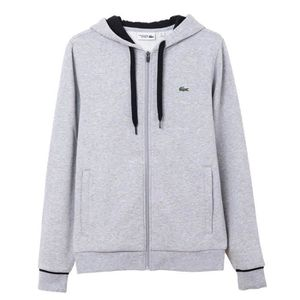 SWEAT-SHIRT DE SPORT Vêtements homme Sweatshirts Lacoste Sh2091 Sweater