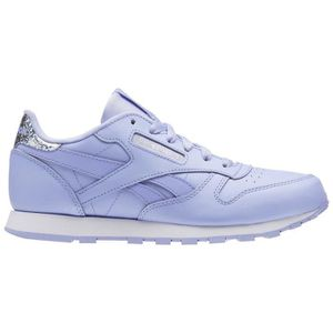 d8f23e3f573 Reebok Classic Leather Pastels Sneakers  u2013 KickTheory