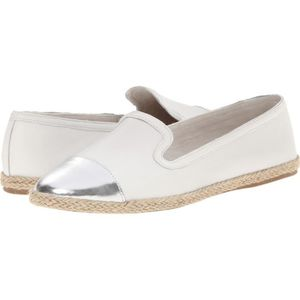 ESPADRILLE Steve Madden Women's Purfect Espadrille DQ0IV Tail