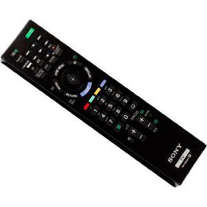 TÉLÉCOMMANDE TV Télécommande RM-ED044 Sony.