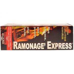 ACCESSOIRES RAMONAGE Ramonage Express