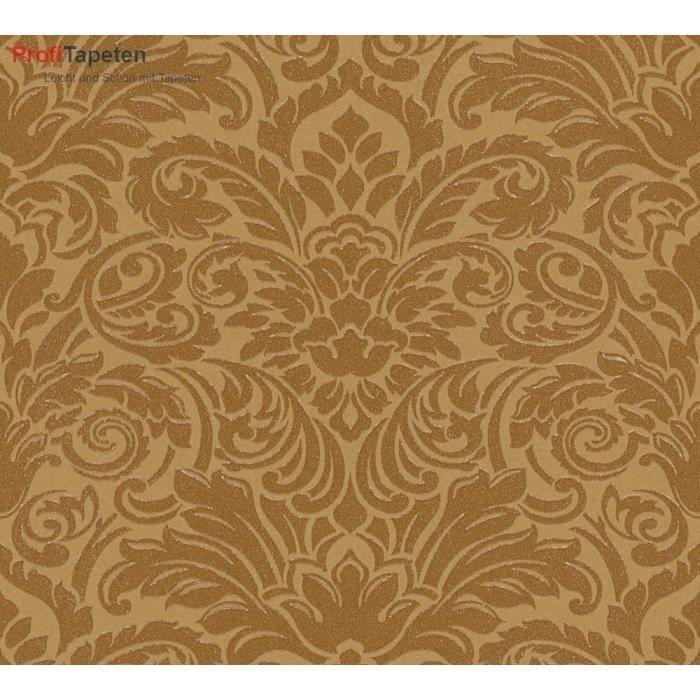 AS-Creation papier peint, fond d'écran récolte Luxury wallpaper 305454 aspects: 10050 x 530 mm