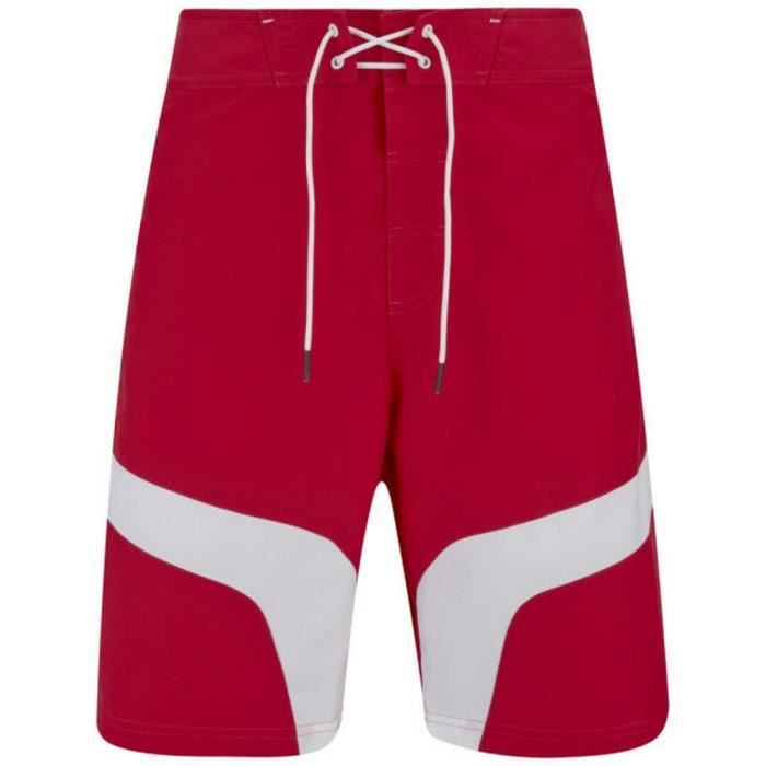 Maillot de bain Ferrari Official Product